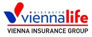 Vienna Life Biztosító