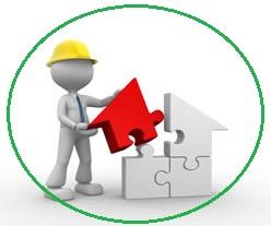 Építész tervező, kivitelező felelősségbiztosítás