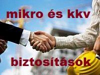 kkv-biztositasok