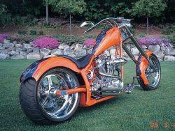 Motor casco